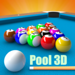 Pool Online – 8 Ball, 9 Ball APK (MOD, Unlimited Money) 10.8.8