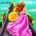 Princess Castle Runner: Endless Running Games 2020 APK (MOD, Unlimited Money) 4.0