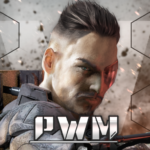 Project War Mobile – online shooting game APK (MOD, Unlimited Money) 1130