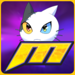Pump It Up M: Beat Finger Step APK (MOD, Unlimited Money) 1.47