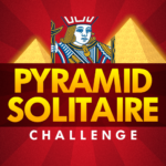 Pyramid Solitaire Challenge APK (MOD, Unlimited Money) 5.4.0