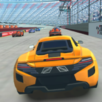 REAL Fast Car Racing: Race Cars in Street Traffic APK (MOD, Unlimited Money) 1.1