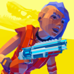 ROYALE LEGENDS: FPS PvP War Online shooting games APK (MOD, Unlimited Money) 1.8.11