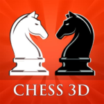 Real Chess 3D APK (MOD, Unlimited Money) 1.24