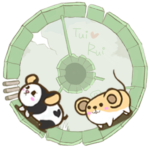 Rolling Mouse – Hamster Clicker APK (MOD, Unlimited Money) 1.7.9