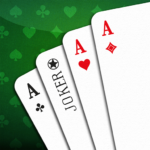 Rummy (Free, no Ads) APK (MOD, Unlimited Money) 1.7.1