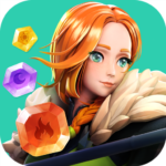 Rune Islands: Puzzle Adventures APK (MOD, Unlimited Money) 1.10.071301