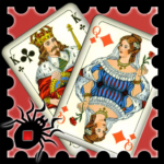 Russian Spider – Solitaire APK (MOD, Unlimited Money) 5.5.2