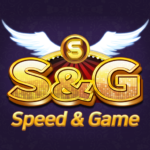 S&G – Speed&Game APK (MOD, Unlimited Money) 1.01.01
