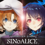 SINoALICE ーシノアリスー APK (MOD, Unlimited Money) 72.0.0