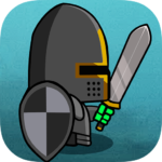 Sago Soldiers APK (MOD, Unlimited Money) 1.1.10