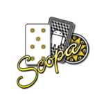 Scopa APK (MOD, Unlimited Money) 2.0.3
