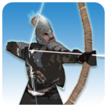 Shadow of the Empire: PvP RTS APK (MOD, Unlimited Money) 0.6