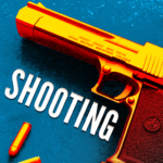 Shooting Terrorist Strike: Free FPS Shooting Games APK (MOD, Unlimited Money) 1.1.1