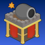 Siege Castles APK (MOD, Unlimited Money) 1.1.8