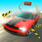 Slingshot Stunt Driver APK (MOD, Unlimited Money)1.6.7