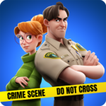 Small Town Murders: Match 3 Crime Mystery Stories APK (MOD, Unlimited Money) 1.5.0
