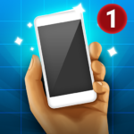 Smartphone Tycoon – Idle Phone Clicker & Tap Games APK (MOD, Unlimited Money) 1.1.5