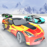 Snow Racing 2019: Horse, Cars, Snowmobile Race APK (MOD, Unlimited Money) 1.0.3