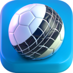 Soccer Rally: Arena APK (MOD, Unlimited Money) 26