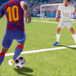 Soccer Star 2020 Football Cards: The soccer game APK (MOD, Unlimited Money) 0.21.1