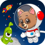 Space Adventures: Flight to the Moon APK (MOD, Unlimited Money) 1.0.9