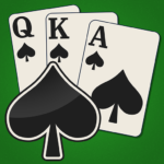 Spades Card Game APK (MOD, Unlimited Money) 1.0.1.572