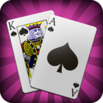 Spades – Offline Free Card Games APK (MOD, Unlimited Money) 2.1.6
