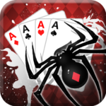 Spider Solitaire APK (MOD, Unlimited Money) 2.15