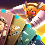 Stormbound: Kingdom Wars APK (MOD, Unlimited Money) 1.8.11.2650