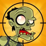 Stupid Zombies 2 APK (MOD, Unlimited Money) 1.5.7