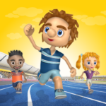 Summer Games Heroes APK (MOD, Unlimited Money) 4.4