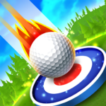 Super Shot Golf APK (MOD, Unlimited Money) 0.4.1