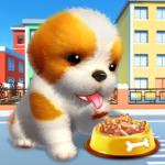 Talking Dog APK (MOD, Unlimited Money) 1.2.0