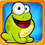 Tap the Frog APK (MOD, Unlimited Money) 1.9.2
