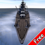 Torpedo Strike Free APK (MOD, Unlimited Money) 1.92