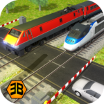Train Simulator 2020 – Euro Railway Tracks Driving APK (MOD, Unlimited Money) 1.0.8