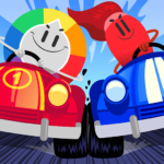 Trivia Cars APK (MOD, Unlimited Money) 1.14.1