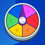Trivial Quiz – The Pursuit of Knowledge APK (MOD, Unlimited Money) 2.0.4
