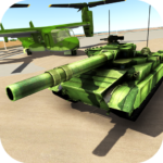 US Army Car Transport Cruise Ship Simulator 2020 APK (MOD, Unlimited Money) 2.7