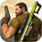 Unknown Sniper Shooting 2019 APK (MOD, Unlimited Money) 1.0.18