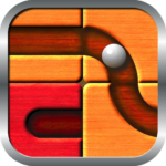 Unroll Me ™- unblock the slots APK (MOD, Unlimited Money) 1.5.2