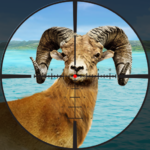 Wild Animals Hunting Games 3D APK (MOD, Unlimited Money) 1.0.8