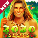 Wild Cash Slots APK (MOD, Unlimited Money) 5.074