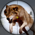 Wild Hunting 3d:Free shooting Game APK (MOD, Unlimited Money) 1.21