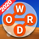 Word Connect – Fun Crossword Puzzle APK (MOD, Unlimited Money) 2.1