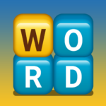 Word Cubes – Fun Puzzle Game APK (MOD, Unlimited Money) 1.0.21