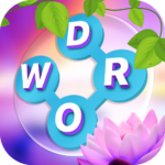Word Link – Puzzle Games APK (MOD, Unlimited Money) 0.2.4