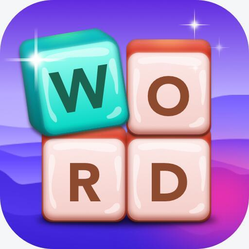 Word Smash – crossword & word stack APK (MOD, Unlimited Money) 2.0.2