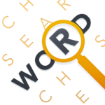 WordFind – Word Search Game APK (MOD, Unlimited Money) 1.5.6